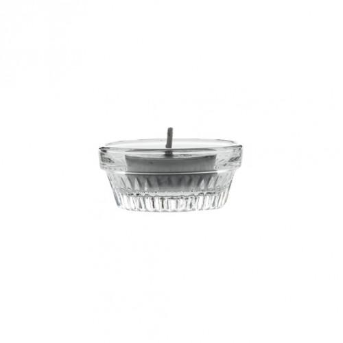 Winchester Tealight 4cl (box of 36)