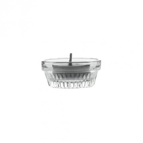 Winchester Tealight 9cl (box of 36)