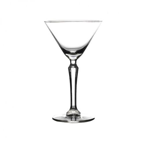 Speakeasy Martini 6.5oz 19cl (box of 12)