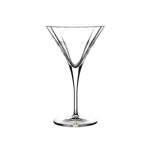 Bach Martini Cocktail 26cl 9oz (box of 16)