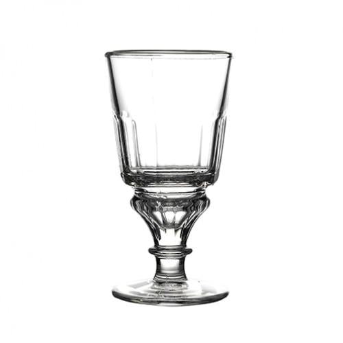 Absinthe Glass 10.6oz 30cl (box of6)