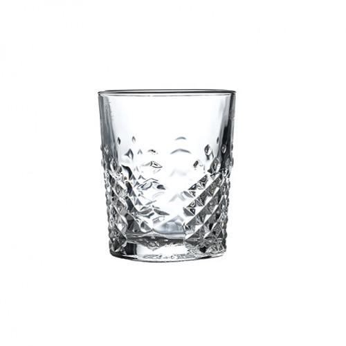 Carats Double Old Fashioned  36cl (box of 12)