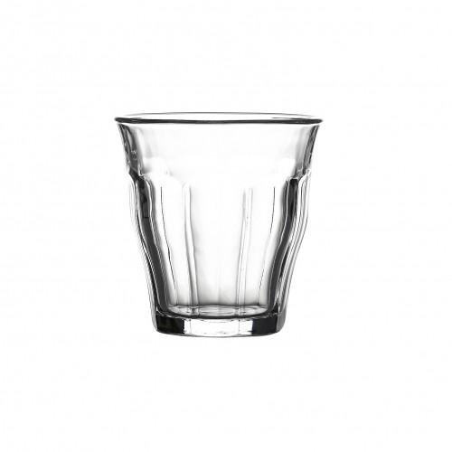 PICARDIE JUICE TUMBLER  16cl (box of 72)