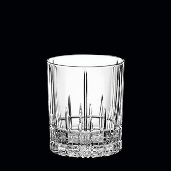 Old Fashioned Tumbler 36.8cl (box of 12)