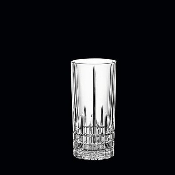 Longdrinks Glass 35cl (box of 12)