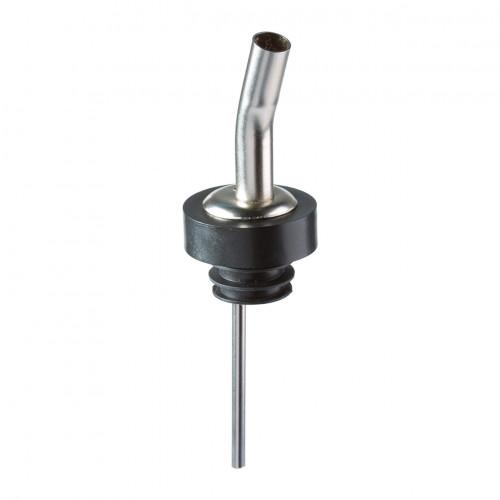 Metal Pourer (box of 12)