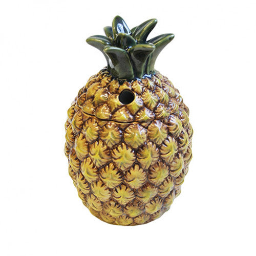Pineapple Tikki 60cl (box of 24)
