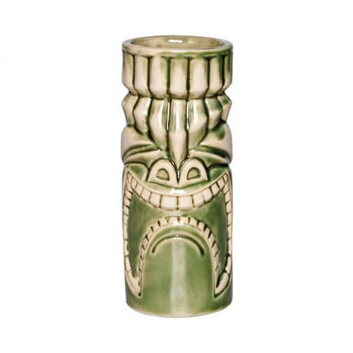 Kuna Loa Tiki Mug 33cl (box of 6)