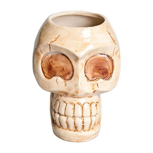 Skull Tiki Mug 88cl (box of 6)