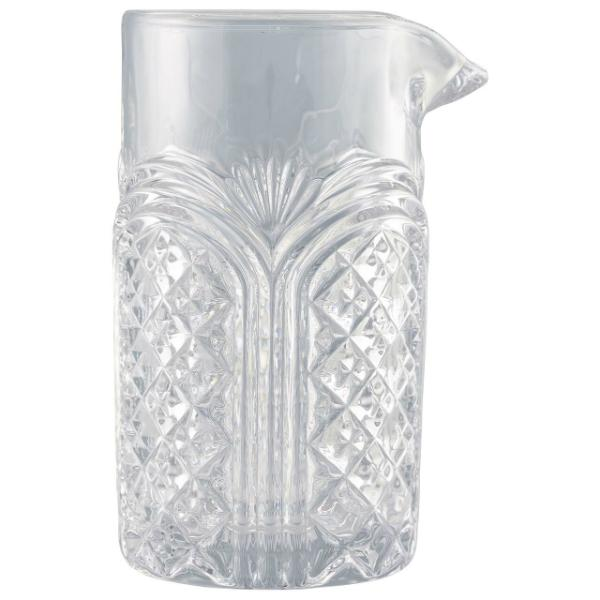 Astor Mixing Glass 50cl