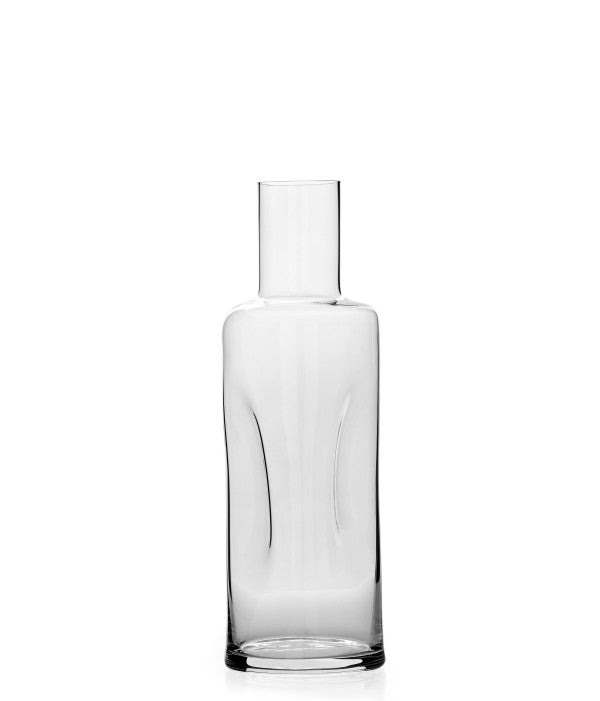 Aqua Bottle 30cl