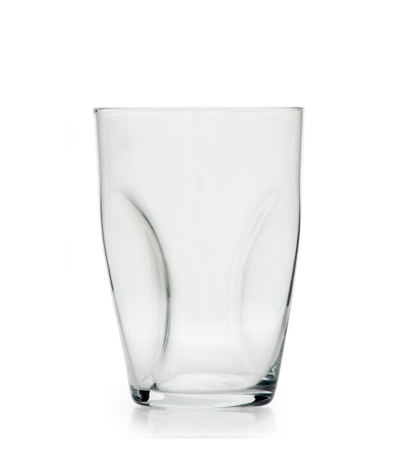 Aqua Glass 38cl