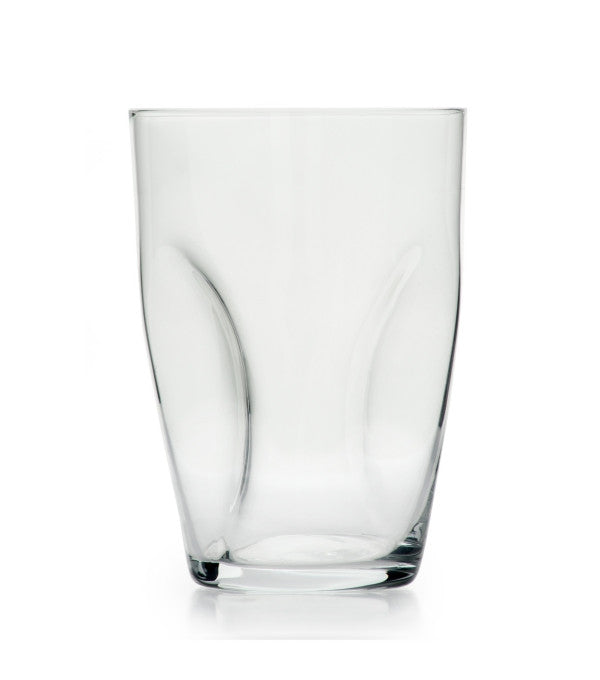 Aqua Glass 60cl