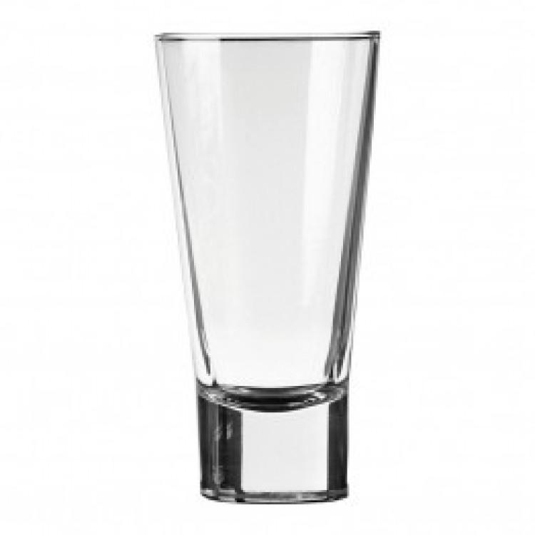 Ellipse 11.33oz (32cl)  Hiball Tumbler (box of 12)