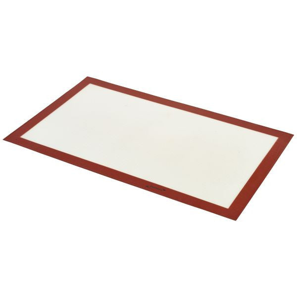 Non-Stick Baking Mat - 585mm x 385mmBaking Size