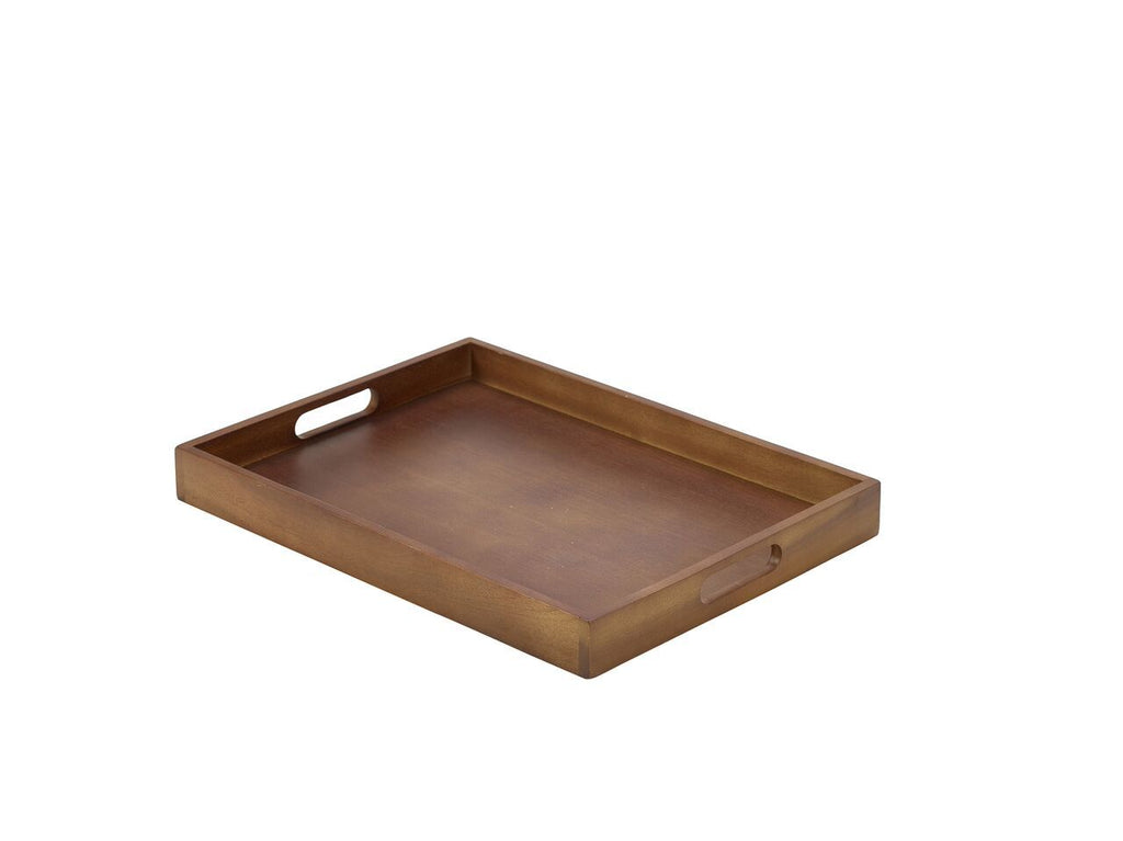 Butlers Tray 44x32x4.5cm