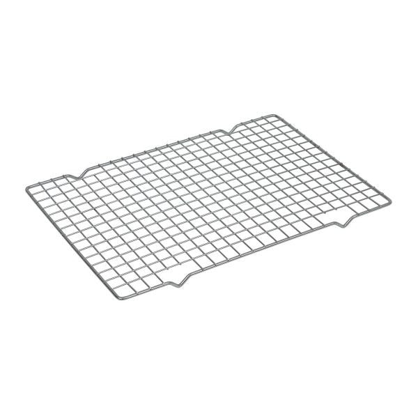 Cooling Wire Tray 330mm X 230mm Chrome Plated