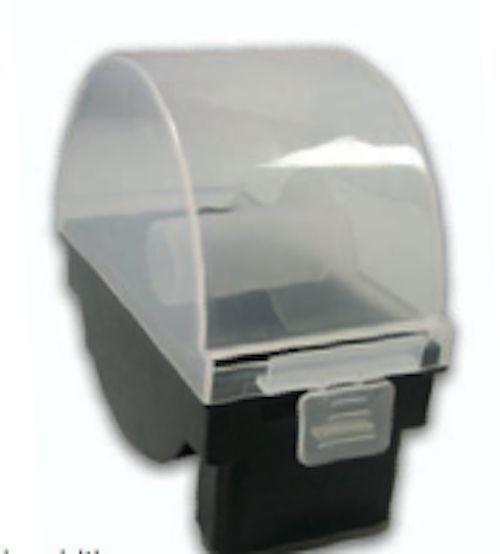 Dispenser for Labels - Box of 1000