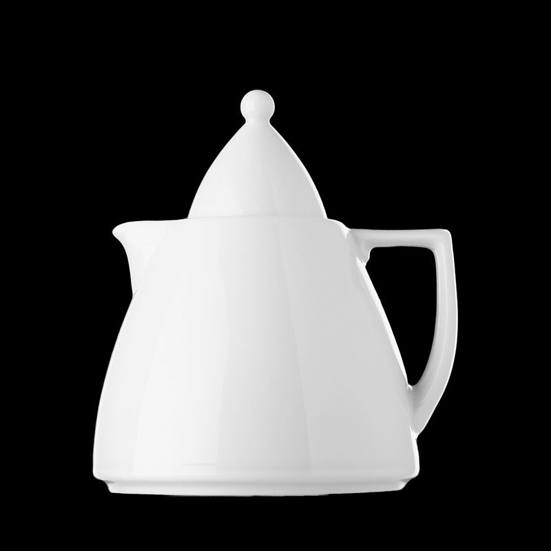 Excellency  Tea Pot 60cl with cover