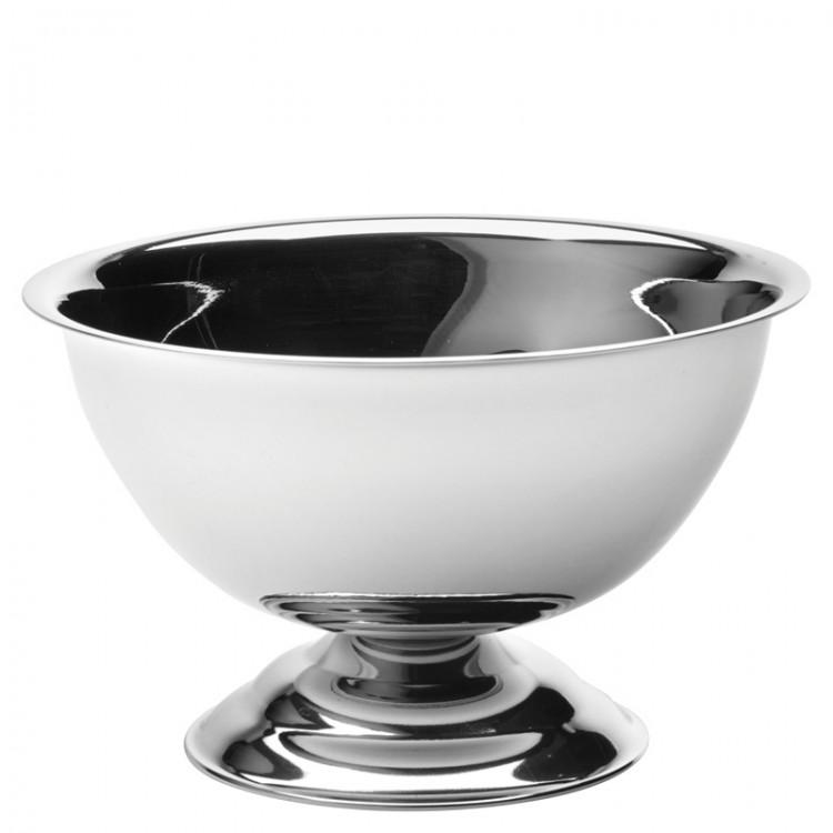 "Sundae Cup 4"" (10cm) 6.25oz (18cl) (box of 24)"