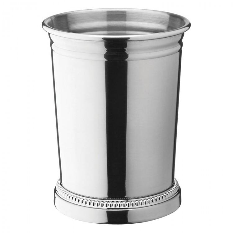 Stainless Steel Julep Cup 12.75oz (36cl) (box of 12)