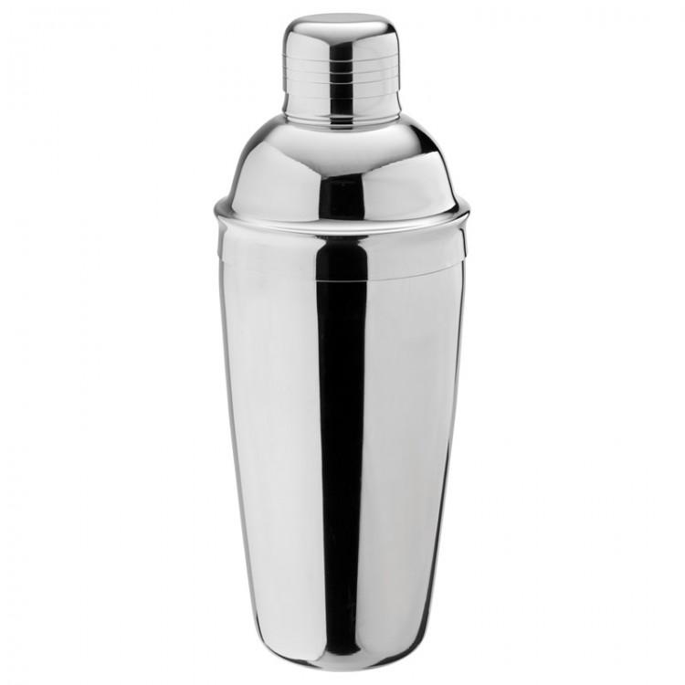 Fontaine Cocktail Shaker 28oz (75cl)