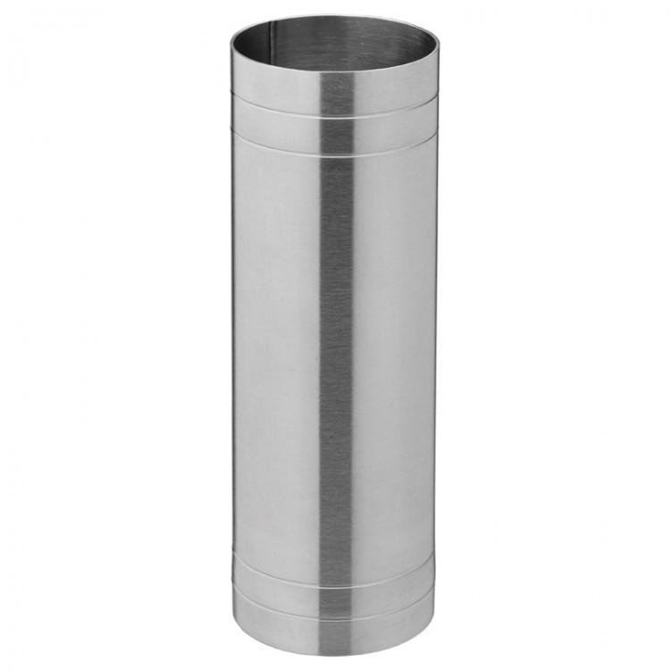 Thimble Wine Measure 250ml CE