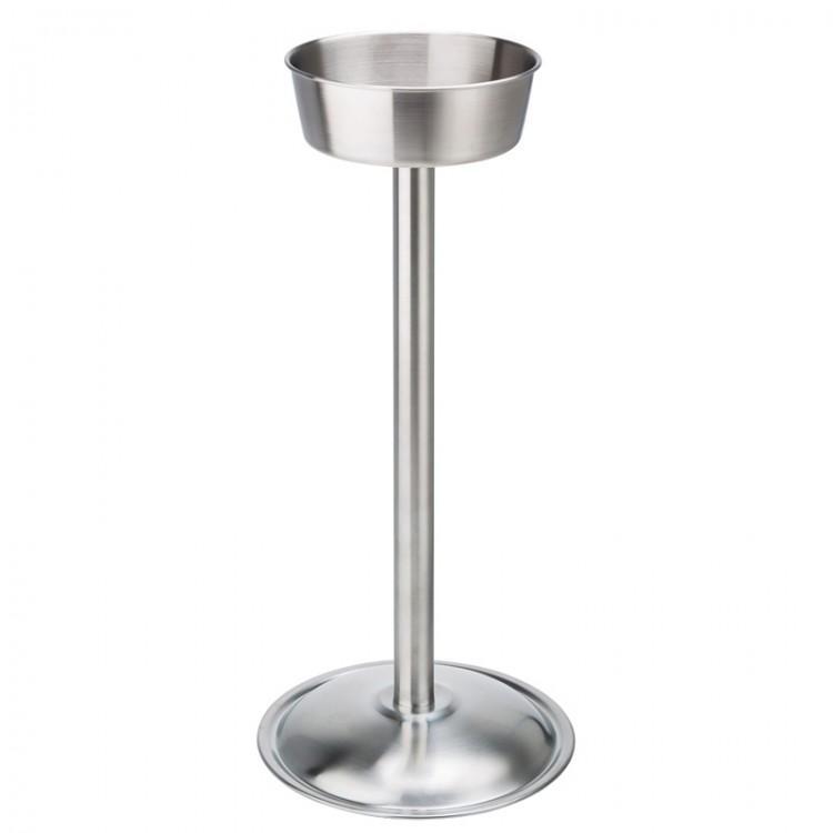"Champagne Bucket Stand 27"" (69cm)"