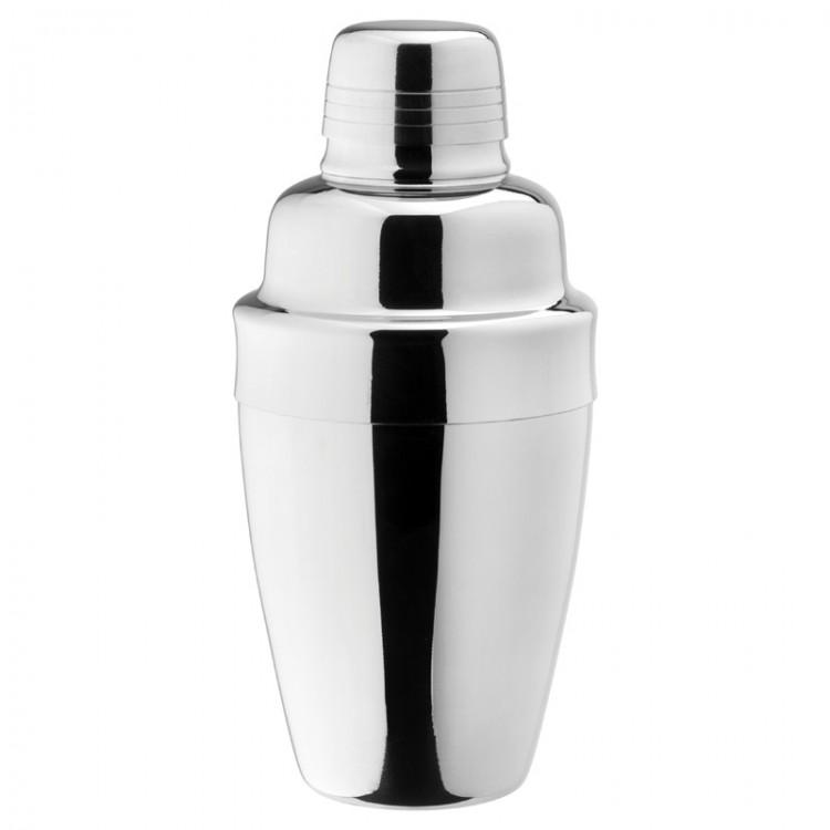 Fontaine Cocktail Shaker 8oz (23cl)