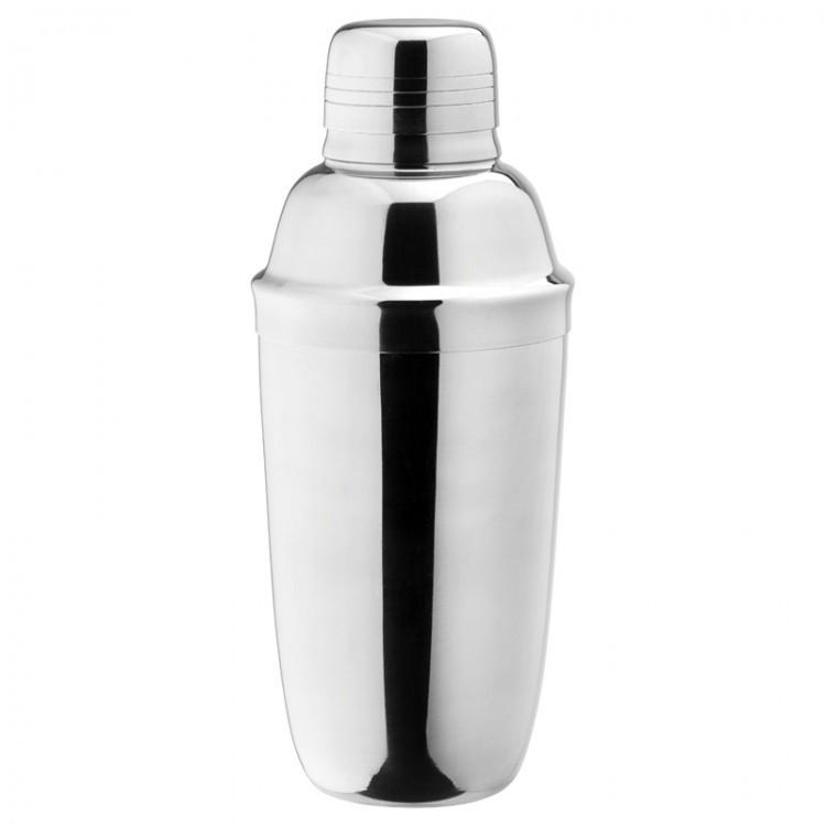 Fontaine Cocktail Shaker 12.25oz (35cl)