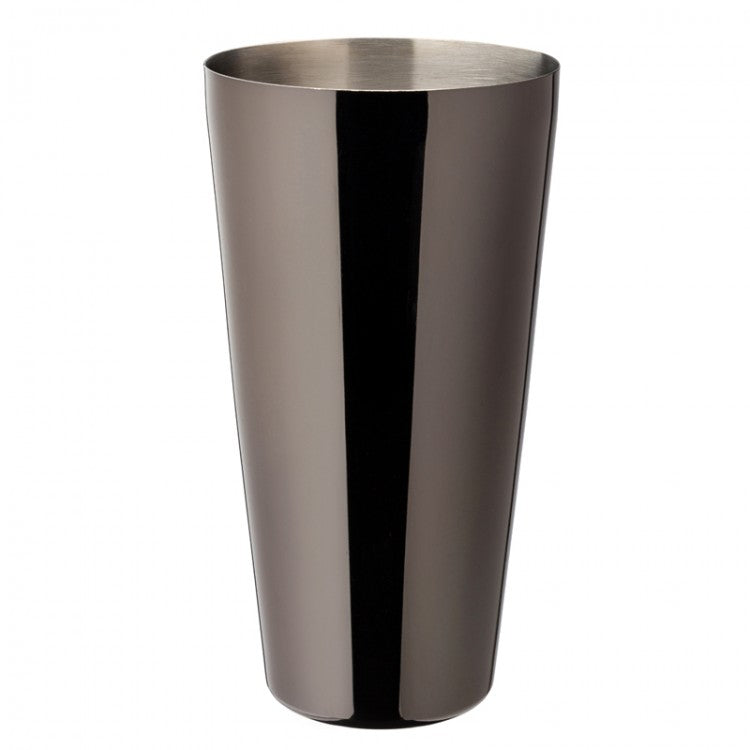 Gunmetal Shaker 28oz 80cl