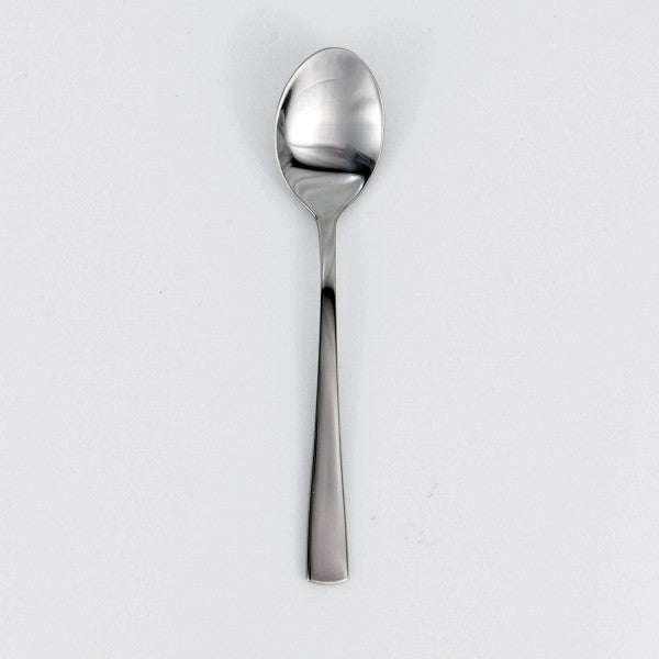 12 x Tea Spoon Prem 18/0