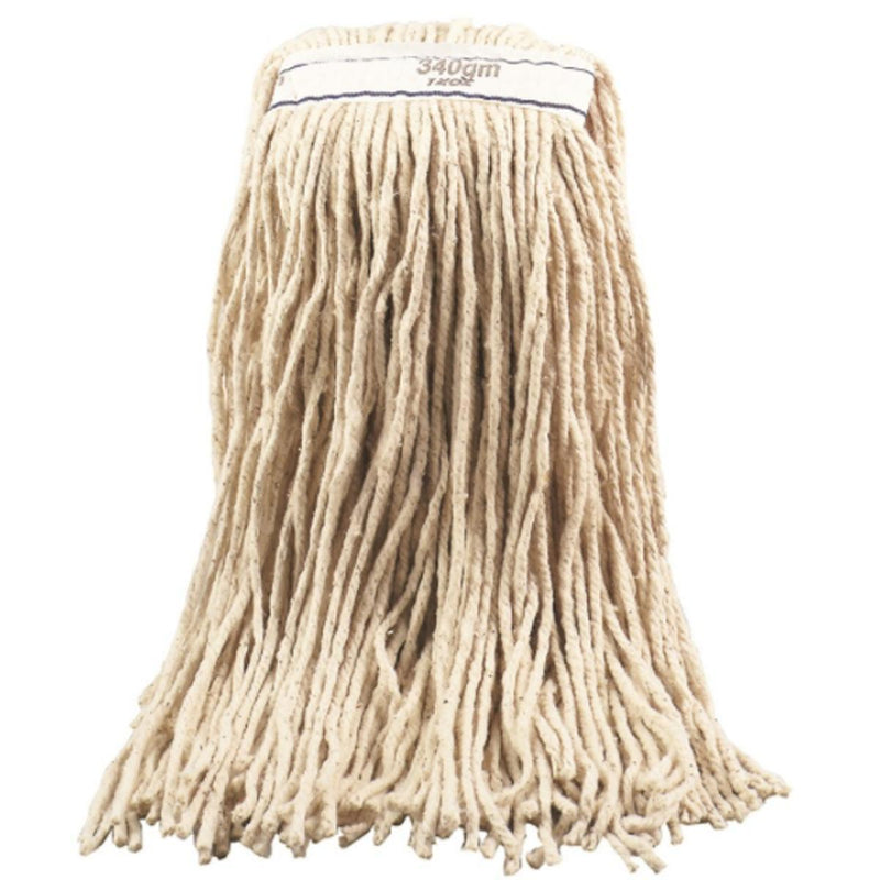 Kentucky Multifold Mop Head 12oz