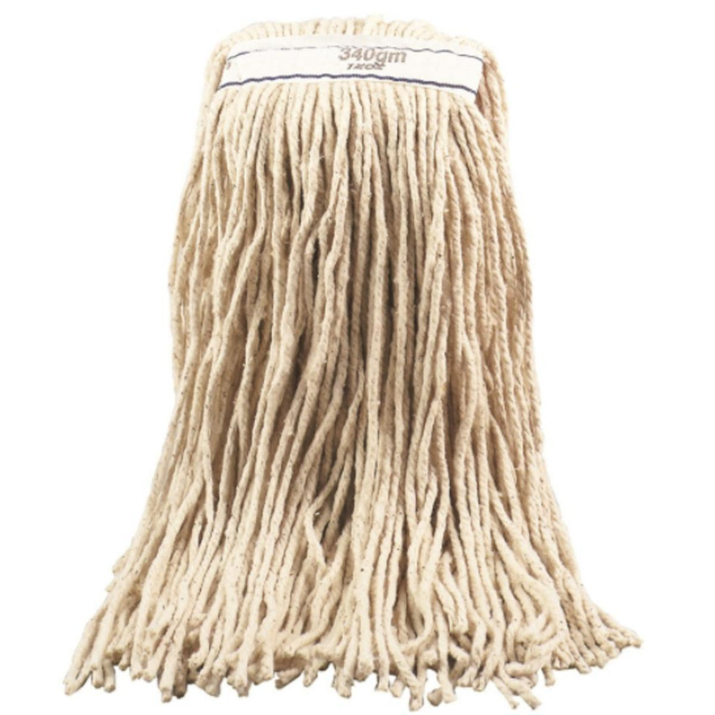 Kentucky Multifold Mop Head 16oz