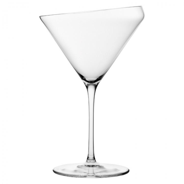 Edge Slanted Martini 13.25oz (39cl) (box of 6)