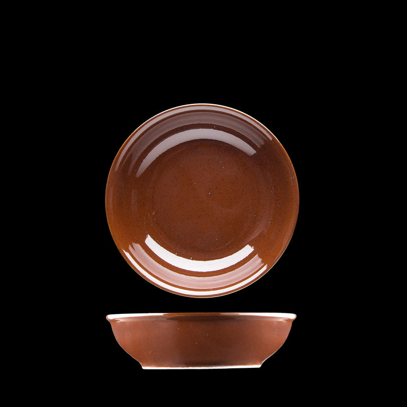 Lifestyle Cocoa Bowl 13cm (box of 6)