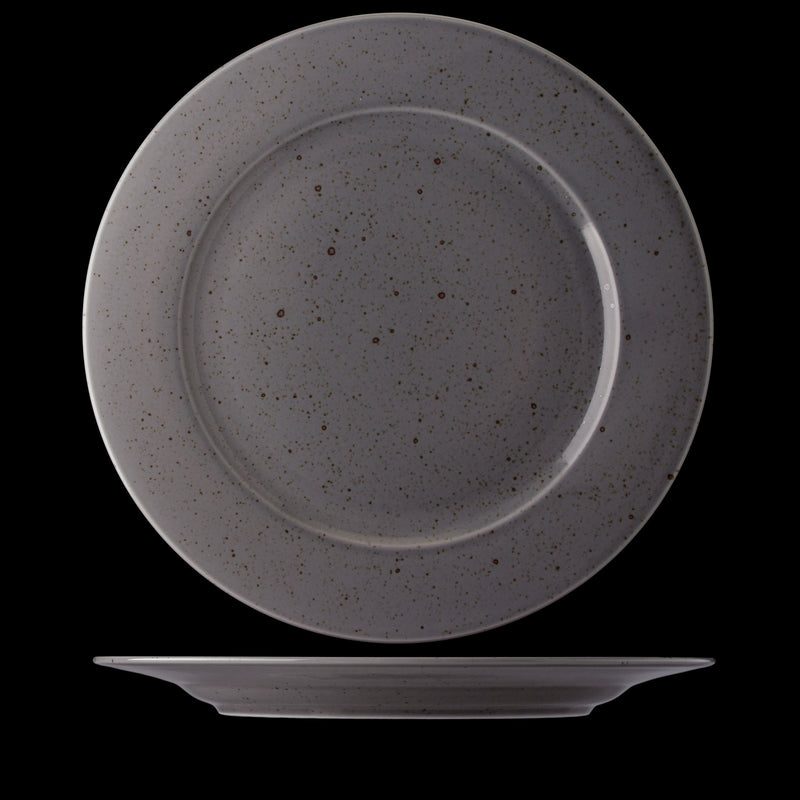 Lifestyle Highland Plate 31cm (box of 6)