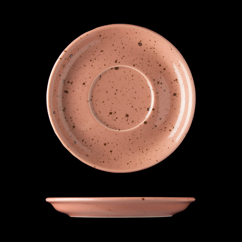 Lifestyle Terracotta Saucer 15cm (box of 6)