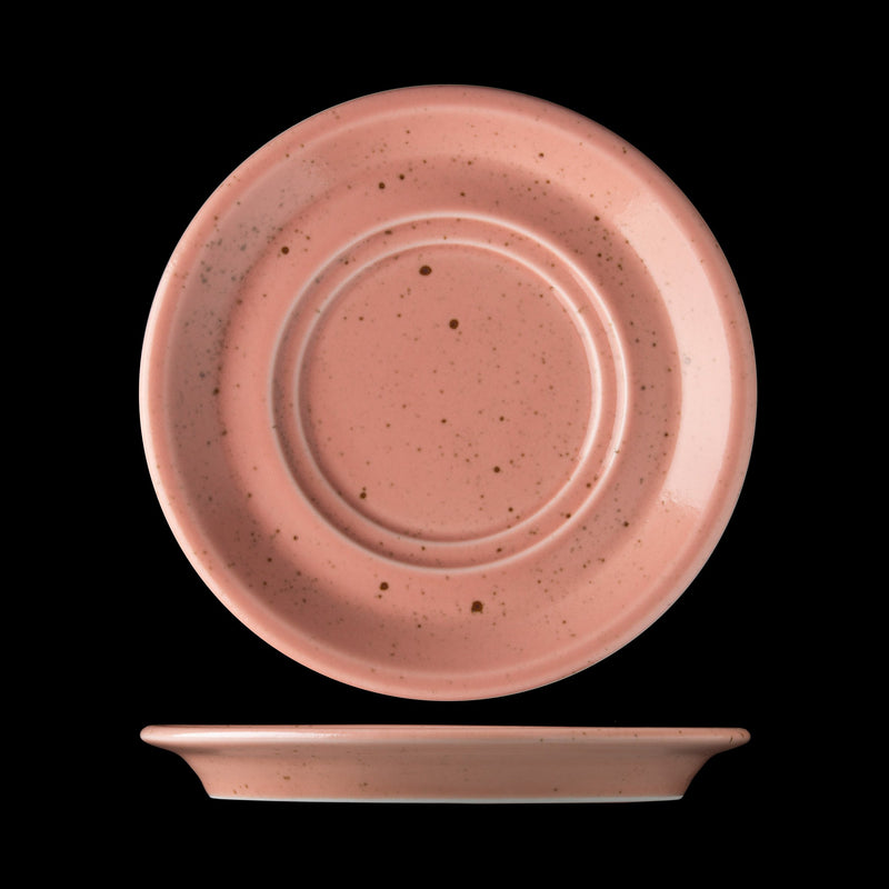 Lifestyle Terracotta Saucer 17cm (box of 6)