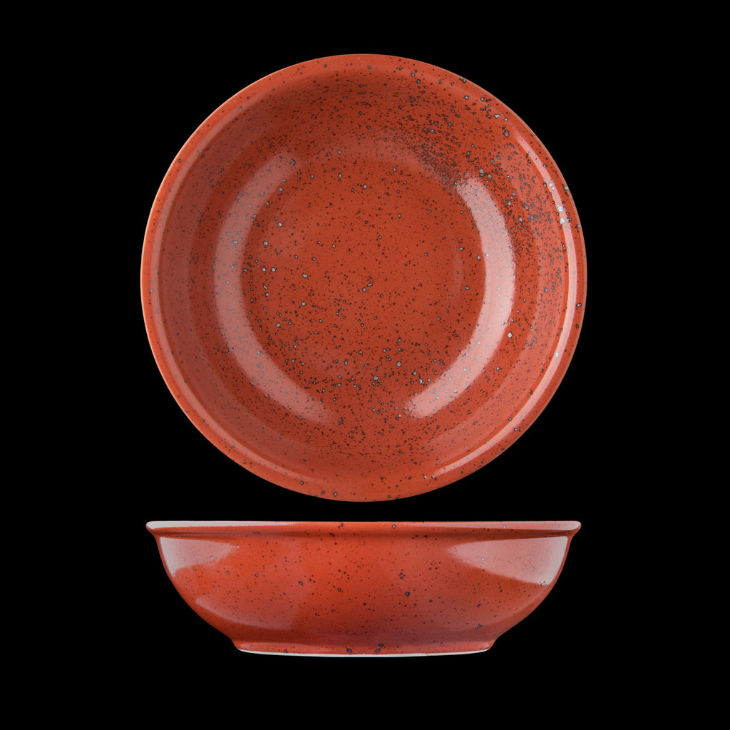 Lifestyle VolcanoBowl 17cm (box of 6)