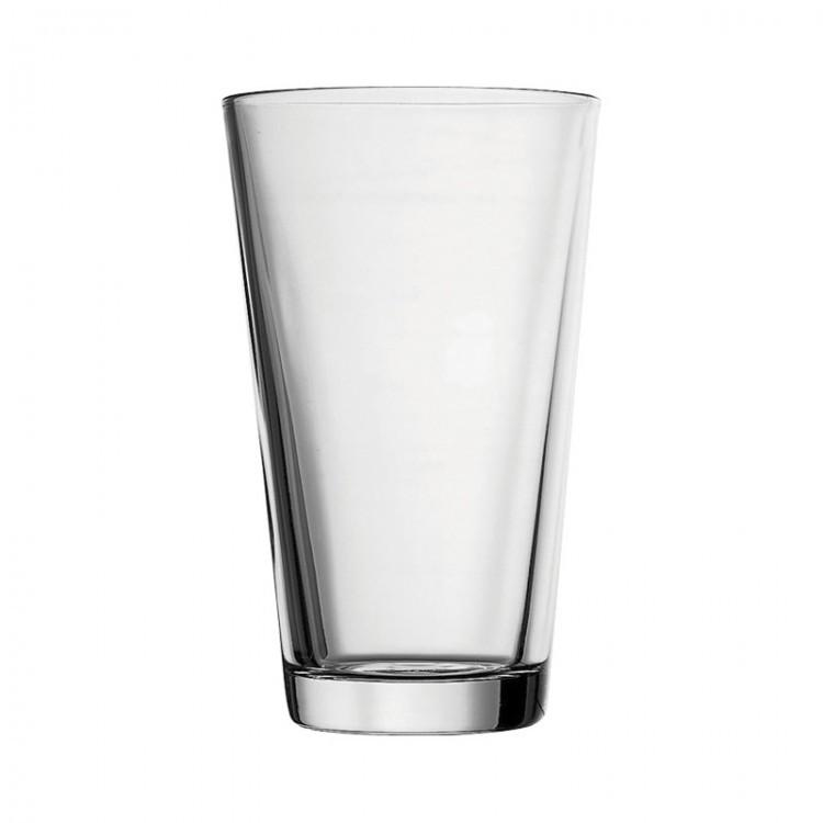 Boston Glass 16oz (45cl)