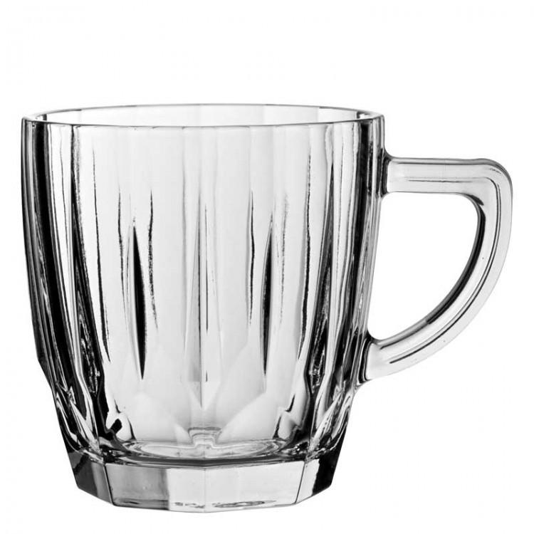 Diamond Mug 8.75oz (25cl) (box of 24)