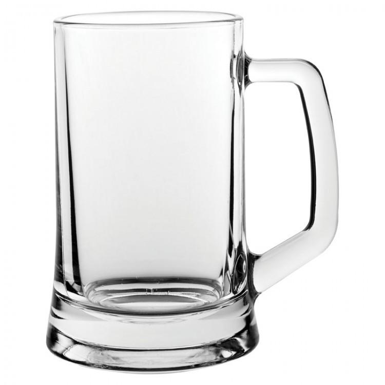 Beer Mug 14oz (40cl) (box of 12)