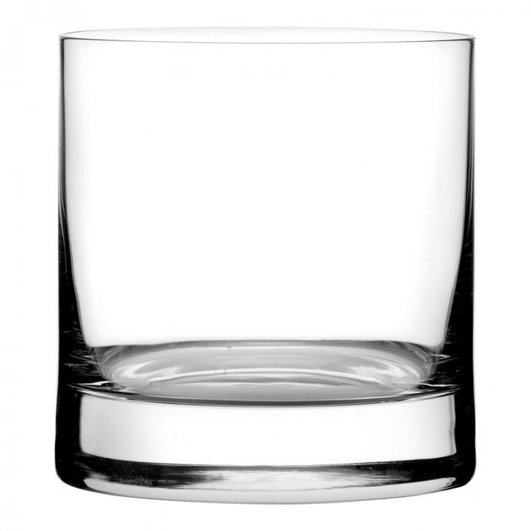 Rocks S Double Old Fashioned 13.5oz (38cl) (box of 6)