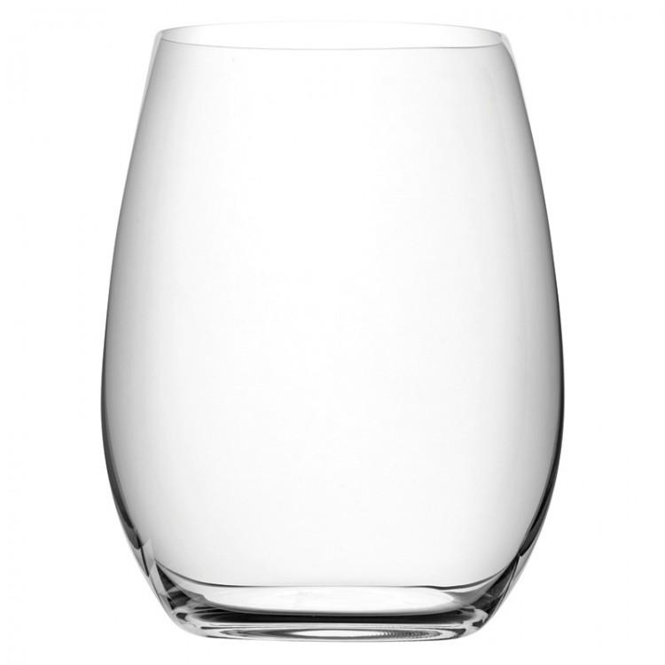 Pure Wine/Water Tumbler 13oz (37cl) (box of 6)