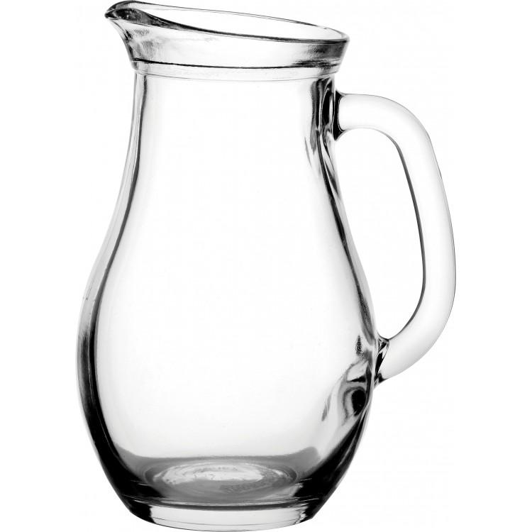 Bistro Jug 1 L (box of 6)
