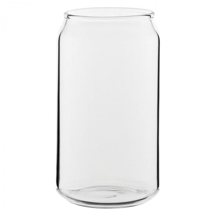 Can Glass 14oz (40cl) (box of 6)