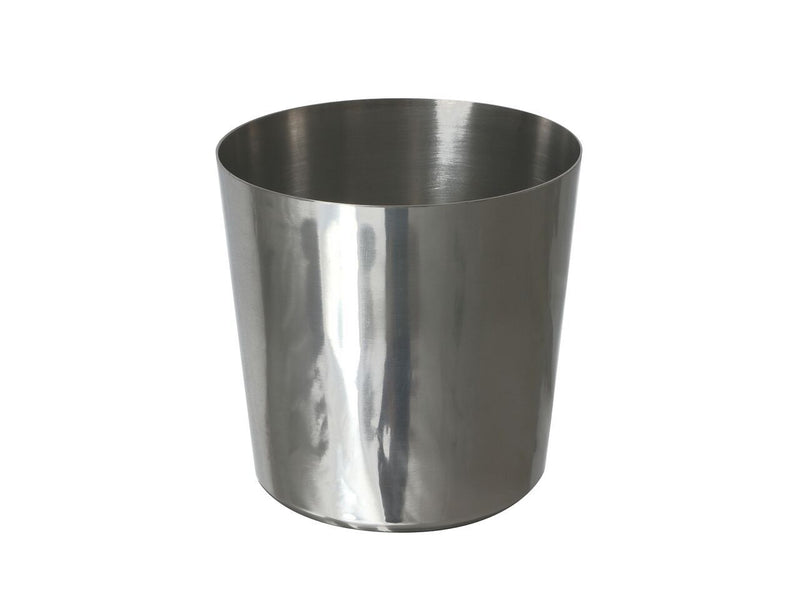 Stainless Steel Serving Cup 8.8 x 9cm