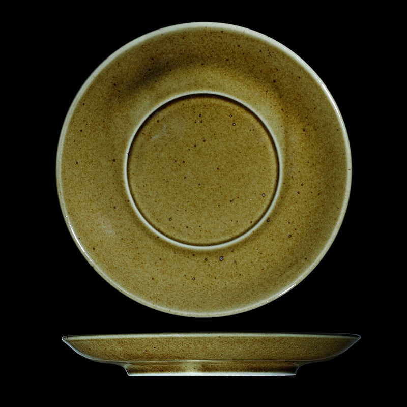 Country Range Saucer 17 cm (box of 6)