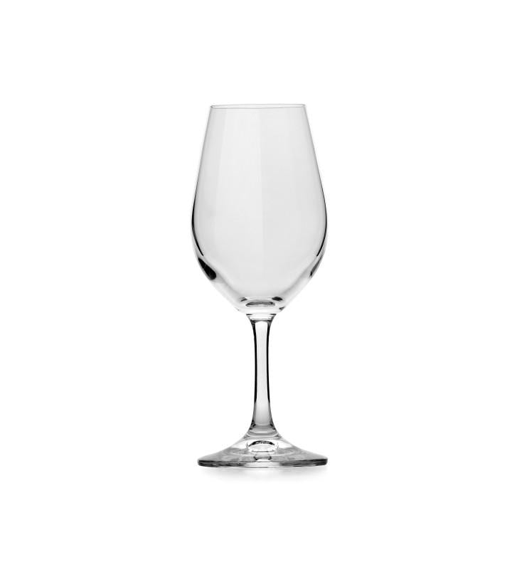 Tasting Glass 24cl (box of 6)